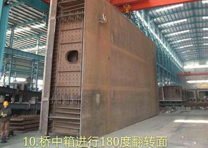 http://www.zhongdabuild.com/data/images/product/20171227153151_322.jpg