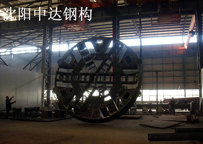 http://www.zhongdabuild.com/data/images/product/20171227161536_609.jpg