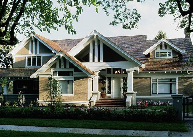 轻钢住宅建造